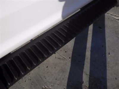 2020 Ford F-550 Regular Cab DRW 4x4, Rugby Dump Body #G7277 - photo 10