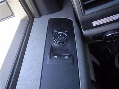 2020 Ford F-550 Regular Cab DRW 4x4, Rugby Dump Body #G7277 - photo 17