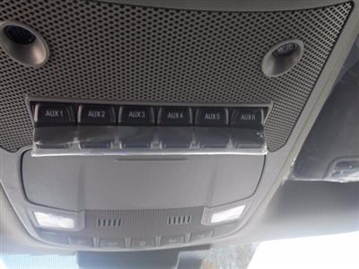 2020 Ford F-550 Regular Cab DRW 4x4, Rugby Dump Body #G7277 - photo 18