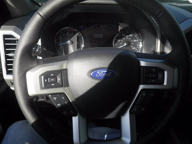 2021 Ford F-350 Crew Cab 4x4, Pickup #G7291 - photo 21