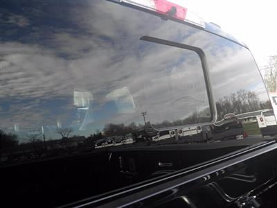 2021 Ford F-350 Crew Cab 4x4, Pickup #G7291 - photo 13