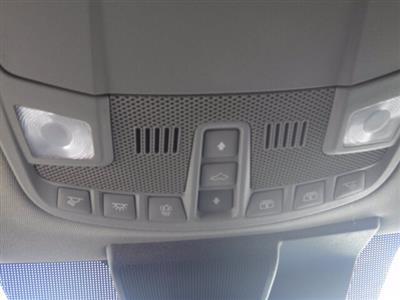 2021 Ford F-350 Crew Cab 4x4, Pickup #G7291 - photo 29