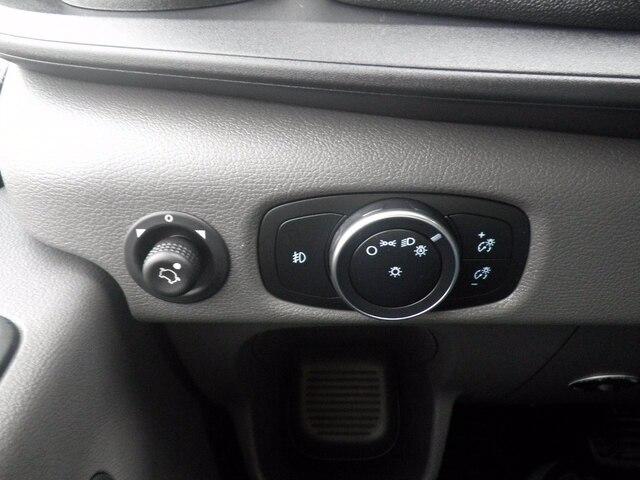 2020 Ford Transit 350 HD DRW 4x2, Morgan Refrigerated Body #G7297 - photo 19