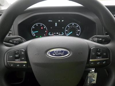 2020 Ford Transit 350 HD DRW 4x2, Morgan Refrigerated Body #G7297 - photo 18