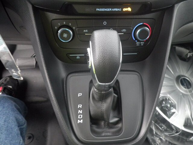 2021 Ford Transit Connect FWD, Empty Cargo Van #G7298 - photo 17