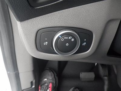 2021 Ford Transit Connect FWD, Empty Cargo Van #G7298 - photo 20