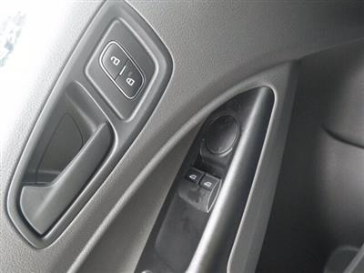 2021 Ford Transit Connect FWD, Empty Cargo Van #G7298 - photo 21