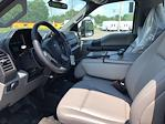 2020 Ford F-350 Regular Cab 4x4, Fisher Pickup #G7308 - photo 10