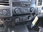 2020 Ford F-350 Regular Cab 4x4, Fisher Pickup #G7308 - photo 14