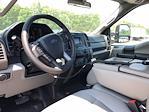 2020 Ford F-350 Regular Cab 4x4, Fisher Pickup #G7308 - photo 9