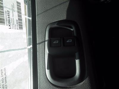 2020 Ford Transit 250 Med Roof 4x2, Empty Cargo Van #G7316 - photo 19