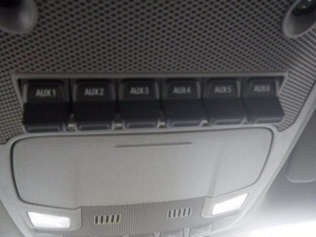 2020 Ford F-350 Regular Cab 4x4, Fisher Snowplow Pickup #G7324 - photo 21
