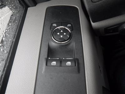 2020 Ford F-350 Regular Cab 4x4, Fisher Snowplow Pickup #G7324 - photo 18