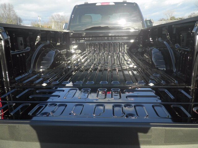 2020 Ford F-350 Regular Cab 4x4, Fisher Pickup #G7329 - photo 8