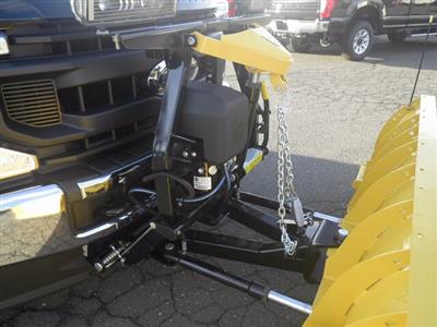 2020 Ford F-350 Regular Cab 4x4, Fisher Pickup #G7329 - photo 12