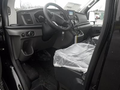 2020 Ford Transit 250 Low Roof 4x2, Empty Cargo Van #G7350 - photo 17