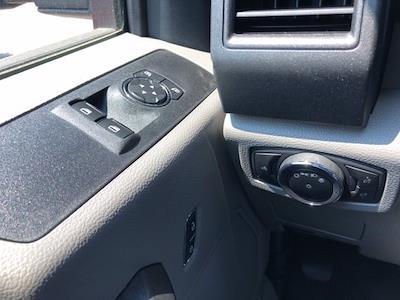 2020 Ford F-350 Regular Cab 4x4, Fisher Pickup #G7367 - photo 16