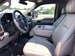 2020 Ford F-350 Regular Cab 4x4, Fisher Pickup #G7367 - photo 8