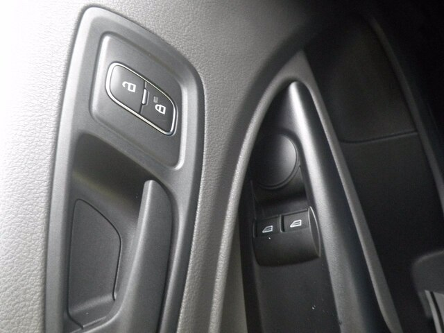 2021 Ford Transit Connect FWD, Empty Cargo Van #G7373 - photo 22