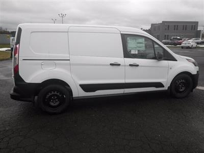 2021 Ford Transit Connect FWD, Empty Cargo Van #G7373 - photo 9