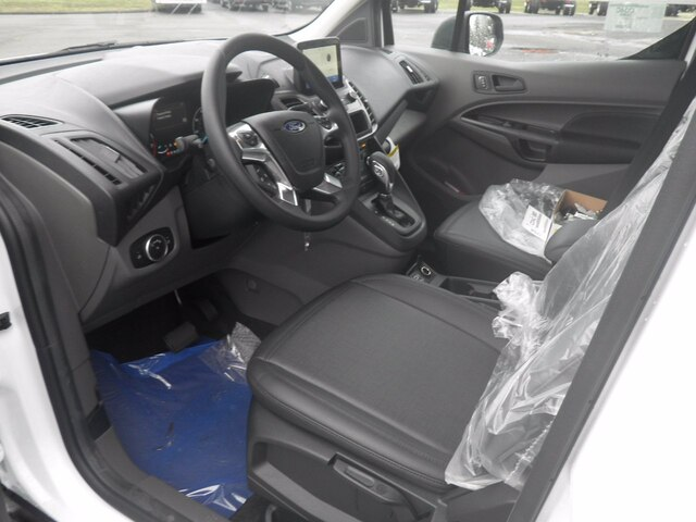 2021 Ford Transit Connect FWD, Passenger Wagon #G7396 - photo 15
