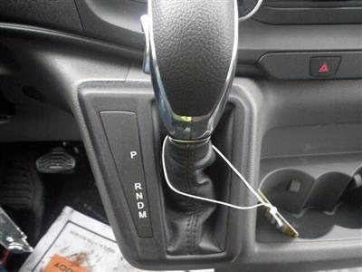2020 Ford Transit 350 HD DRW 4x2, Unicell Cutaway Van #G7403 - photo 21