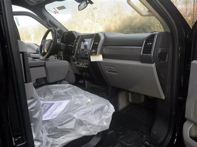 2020 Ford F-450 Super Cab DRW 4x4, Knapheide Aluminum Service Body #G7416 - photo 14
