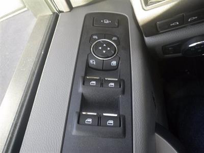 2020 Ford F-450 Super Cab DRW 4x4, Knapheide Aluminum Service Body #G7416 - photo 23