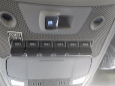 2020 Ford F-450 Super Cab DRW 4x4, Knapheide Aluminum Service Body #G7416 - photo 24