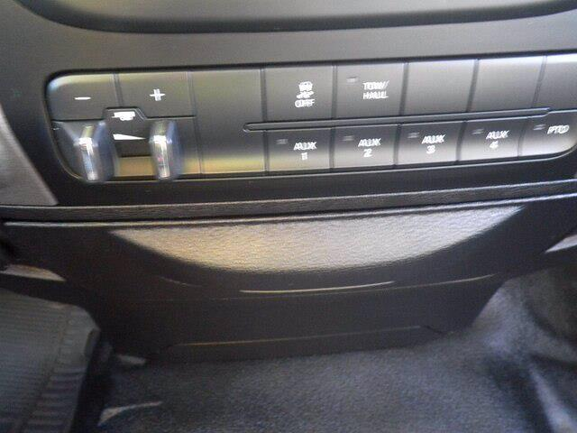 2015 Ram 4500 Regular Cab DRW 4x2, Dejana DuraBox Max Service Utility Van #G7417A - photo 20