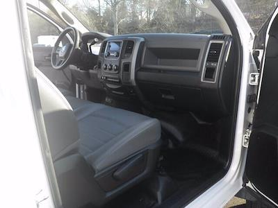2015 Ram 4500 Regular Cab DRW 4x2, Dejana DuraBox Max Service Utility Van #G7417A - photo 15