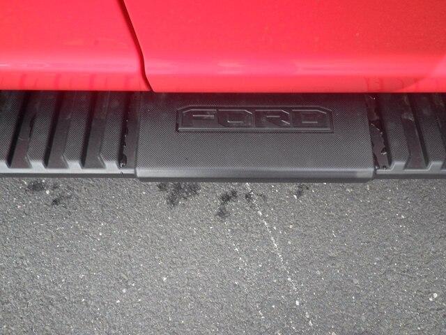 2021 Ford F-150 Super Cab 4x4, Pickup #G7430 - photo 11