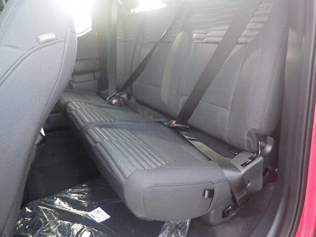 2021 Ford F-150 Super Cab 4x4, Pickup #G7430 - photo 14