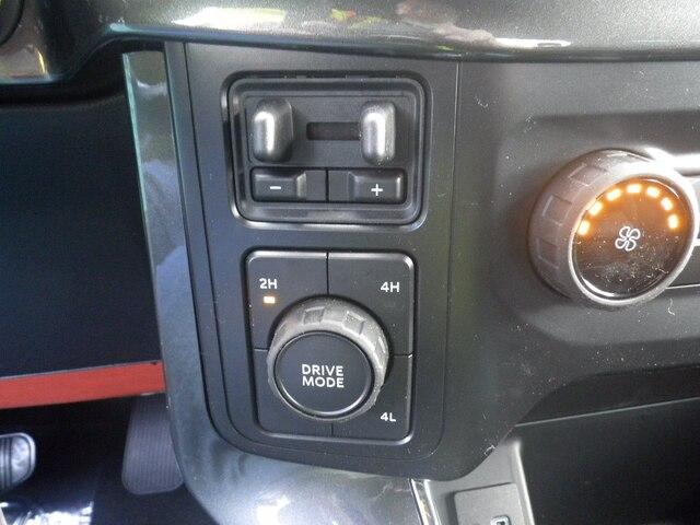 2021 Ford F-150 Super Cab 4x4, Pickup #G7430 - photo 17