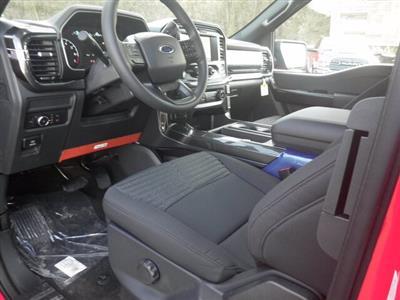 2021 Ford F-150 Super Cab 4x4, Pickup #G7430 - photo 15