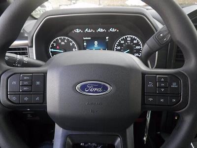 2021 Ford F-150 Super Cab 4x4, Pickup #G7430 - photo 18