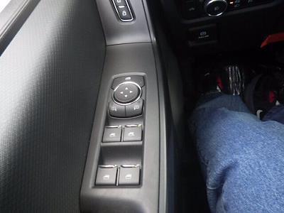 2021 Ford F-150 Super Cab 4x4, Pickup #G7430 - photo 20