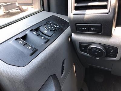 2021 Ford F-550 Crew Cab DRW 4x4, Knapheide Steel Service Body #G7436 - photo 20