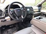 2021 Ford F-550 Crew Cab DRW 4x4, Knapheide Steel Service Body #G7436 - photo 10