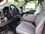 2021 Ford F-550 Crew Cab DRW 4x4, Knapheide Steel Service Body #G7436 - photo 11