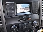 2021 Ford F-550 Crew Cab DRW 4x4, Knapheide Steel Service Body #G7436 - photo 15