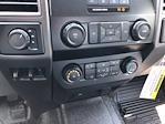 2021 Ford F-550 Crew Cab DRW 4x4, Knapheide Steel Service Body #G7436 - photo 16