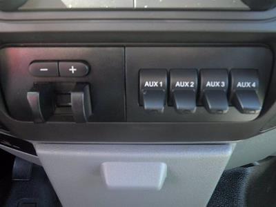 2015 Ford F-350 Regular Cab 4x4, Pickup #G7443A - photo 17