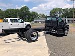 2022 Ford F-750 Regular Cab DRW 4x2, Cab Chassis #G7501 - photo 2