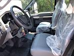 2022 Ford F-750 Regular Cab DRW 4x2, Cab Chassis #G7501 - photo 6