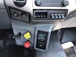 2022 Ford F-750 Regular Cab DRW 4x2, Cab Chassis #G7501 - photo 9