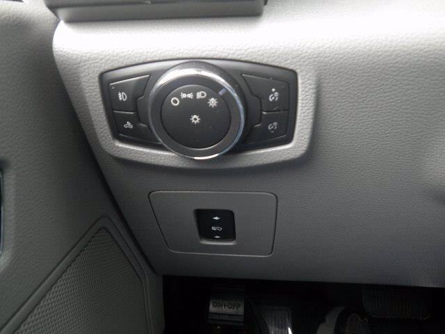 2016 Ford F-150 SuperCrew Cab 4x4, Pickup #G7524A - photo 22