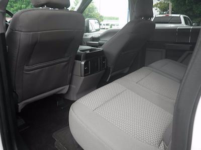 2016 Ford F-150 SuperCrew Cab 4x4, Pickup #G7524A - photo 14