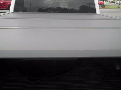 2016 Ford F-150 SuperCrew Cab 4x4, Pickup #G7524A - photo 8