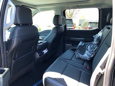 2021 Ford F-150 SuperCrew Cab 4x4, Pickup #G7525 - photo 7